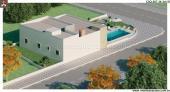 Casa - 3 Quartos - 207.34m²