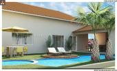 Casa - 3 Quartos - 239.4m²
