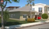 Casa - 4 Quartos - 113.35m²