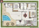 Casa - 3 Quartos - 89.55m²