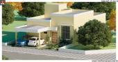 Casa - 2 Quartos - 167.17m²