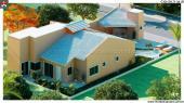 Casa - 3 Quartos - 139.71m²