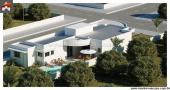 Casa - 2 Quartos - 213.26m²