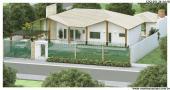 Casa - 3 Quartos - 251.24m²