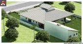 Casa - 4 Quartos - 170.28m²