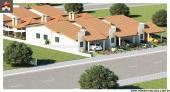 Casa - 3 Quartos - 103.18m²
