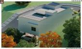 Casa - 2 Quartos - 161.62m²