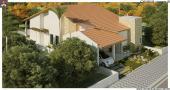Casa - 3 Quartos - 202.85m²
