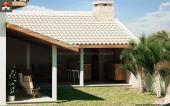Casa - 3 Quartos - 114.56m²