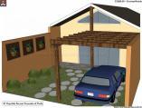 Casa - 2 Quartos - 69.6m²