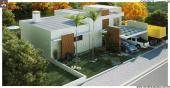 Casa - 3 Quartos - 220.71m²