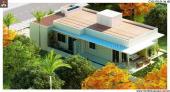 Casa - 3 Quartos - 170.51m²
